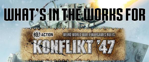 Konflikt-Banner