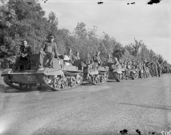 The_British_Army_in_France_1939_O117