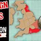 Bolt Action Summer Campaign – In a store near you!