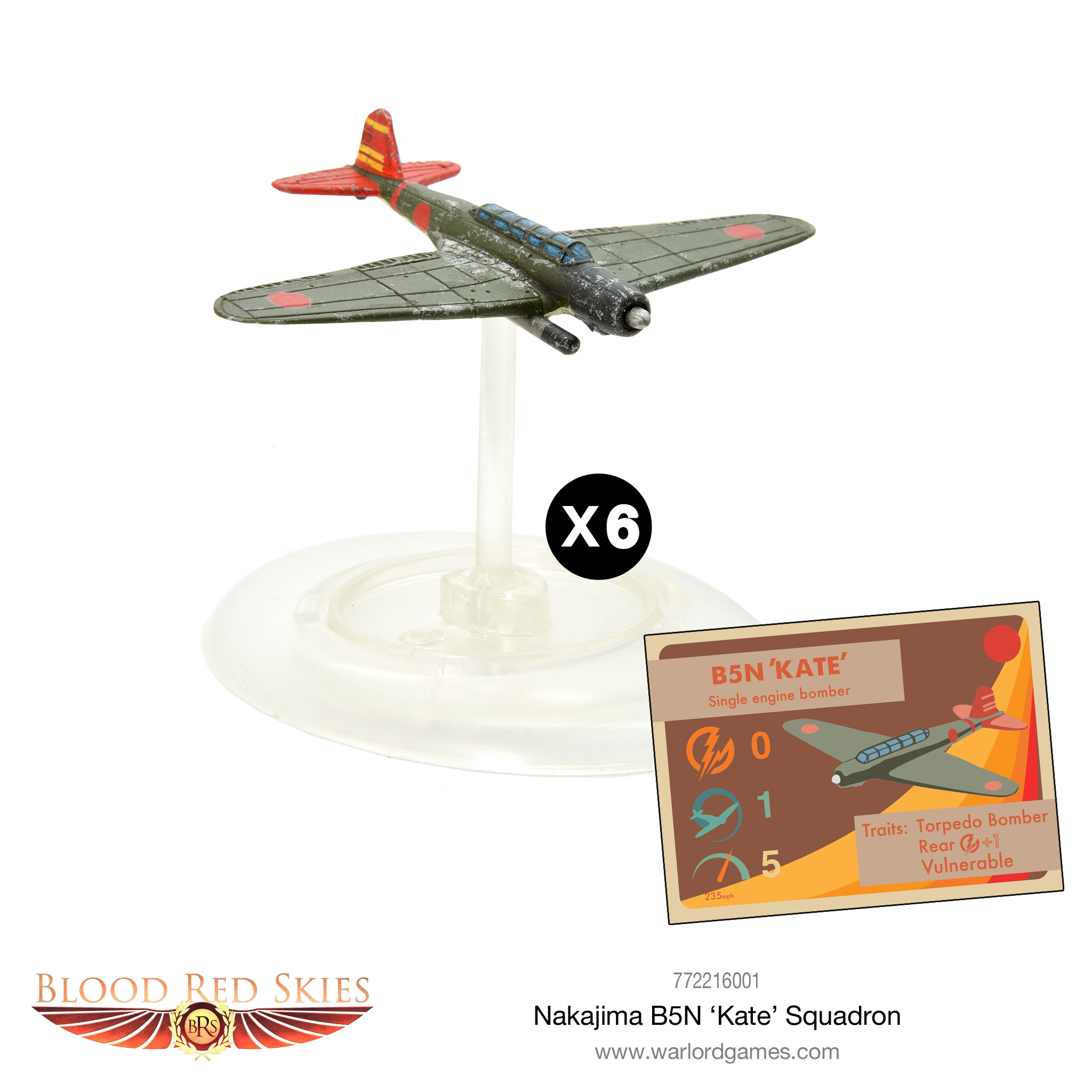 [Image: 772216001-Nakajima-B5N-Kate-Squadron-01.jpg]