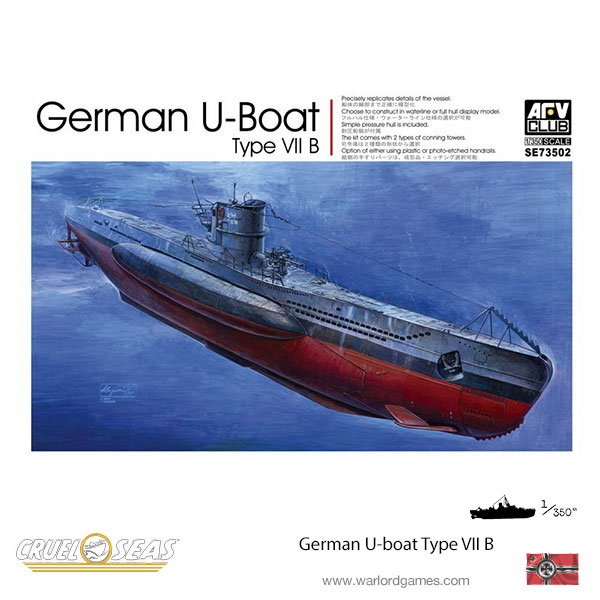 Type Viib German U Boat Diagram - Wiring Diagram Post U Boat Schematics on