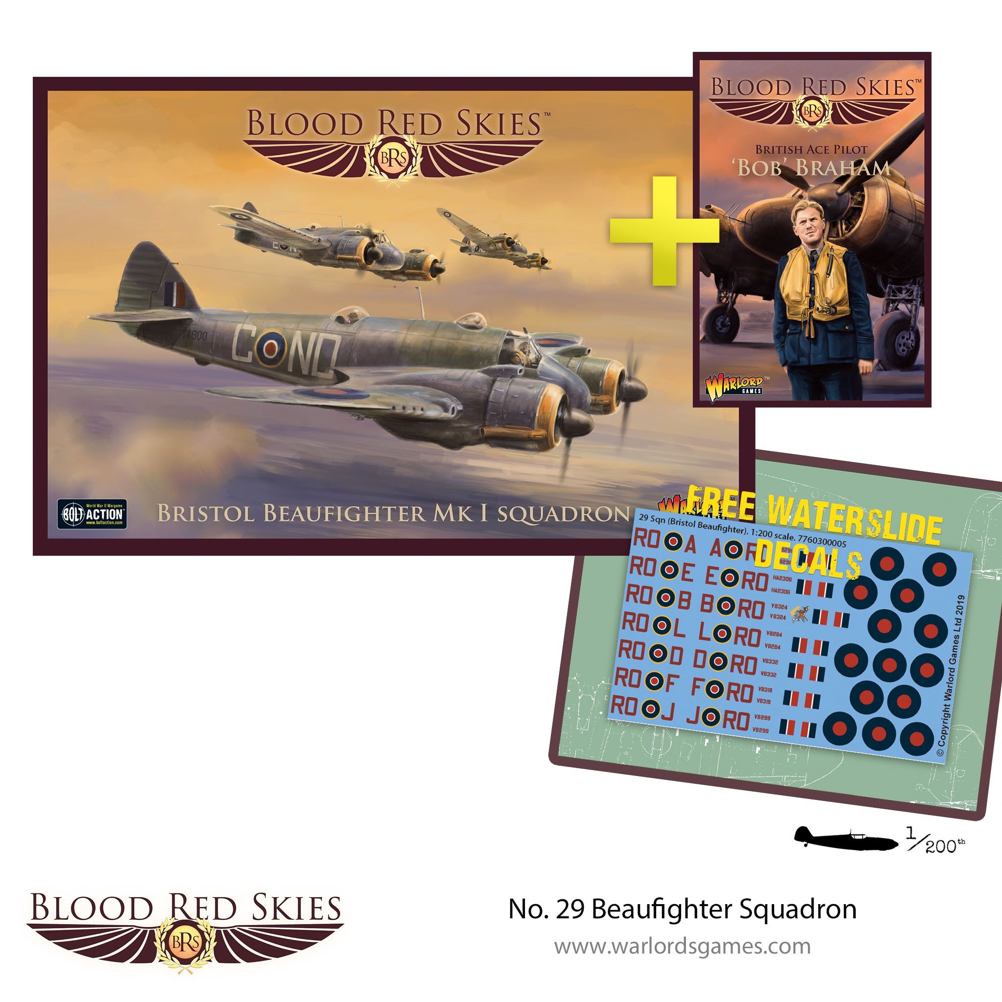 [Image: 779911007-No.-29-Beaufighter-Squadron-Pre-order.jpg]