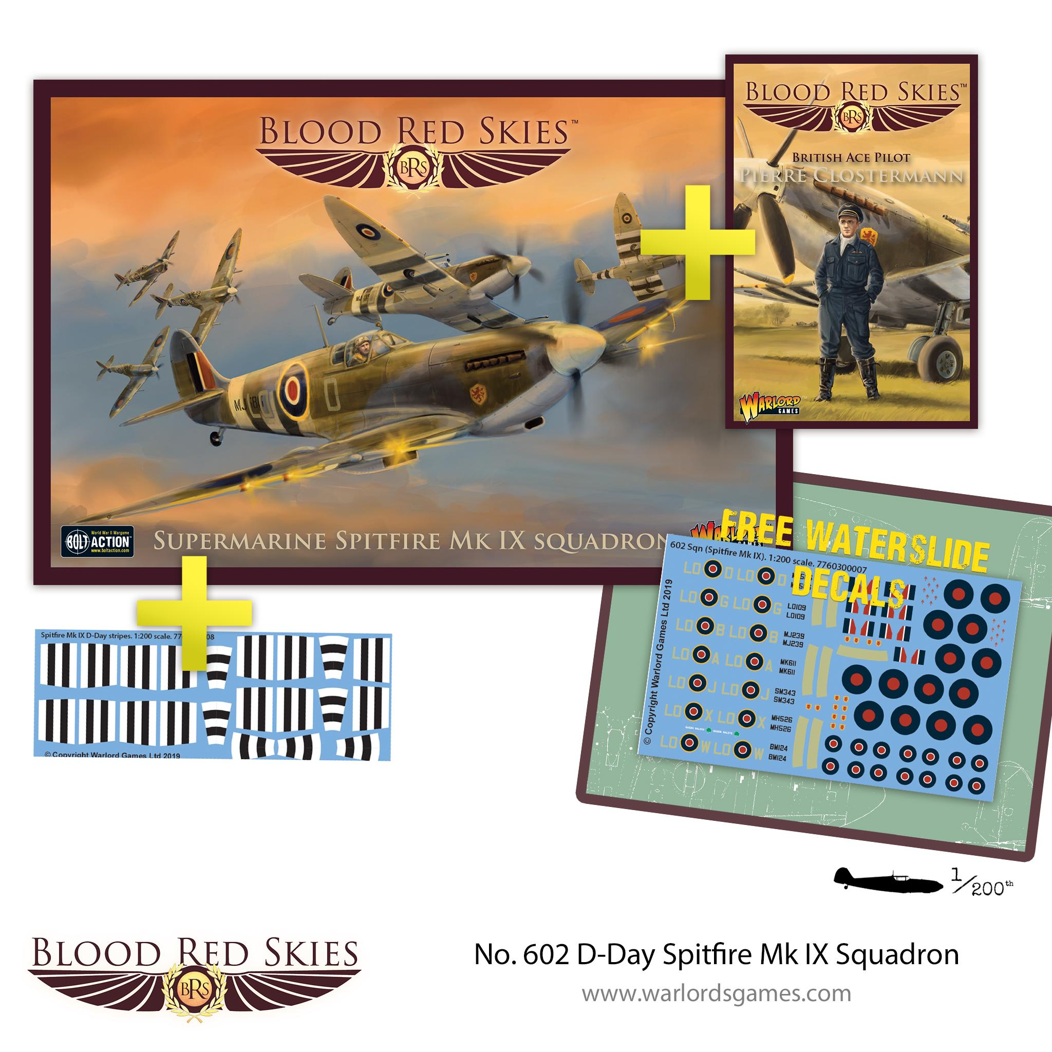 [Image: 779911009-No.-602-D-Day-Spitfire-Mk-IX-S...-order.jpg]