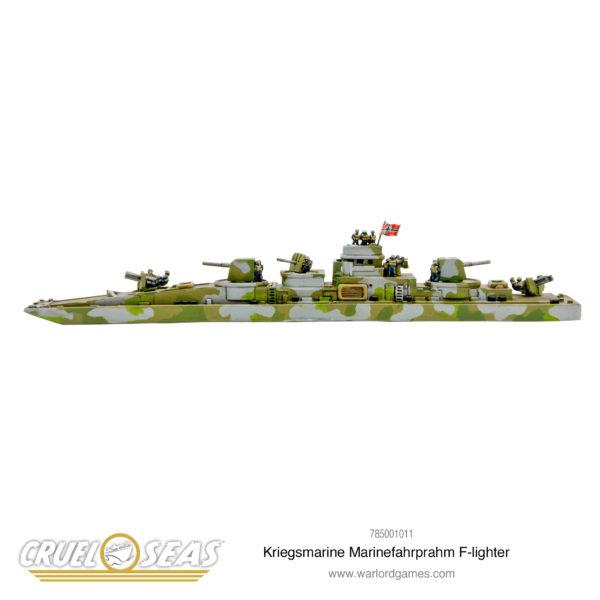 785102004-Kriegsmarine-Marinefahrprahm-F-lighter