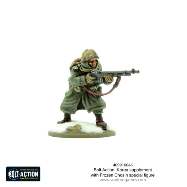 409910046-Bolt-Action-Korea-supplement-Frozen-Chosin-special-figure-2-1-600x600.jpg