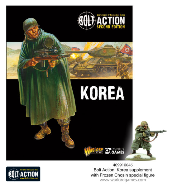 409910046-Bolt-Action-Korea-supplement-Frozen-Chosin-special-figure-2-600x600.jpg