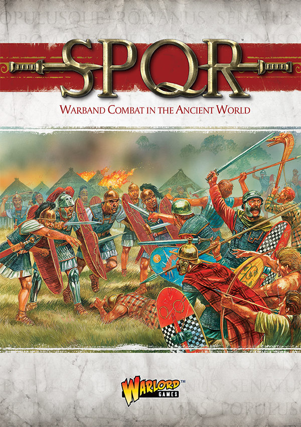 SPQR Digital Rulebook PDF