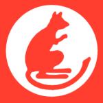 'Desert Rats' Insignia