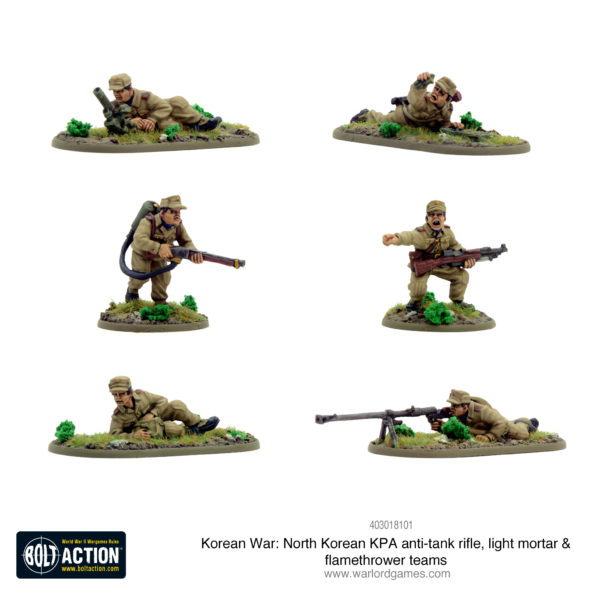 Bolt Action Archives - Warlord Games