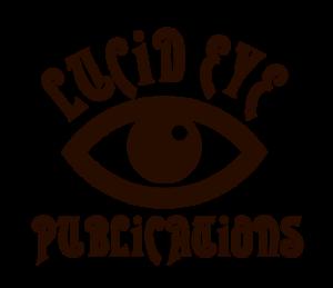 Lucid Eye Publications