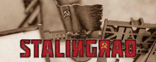 New: TTCombat Stalingrad Scenery Sets
