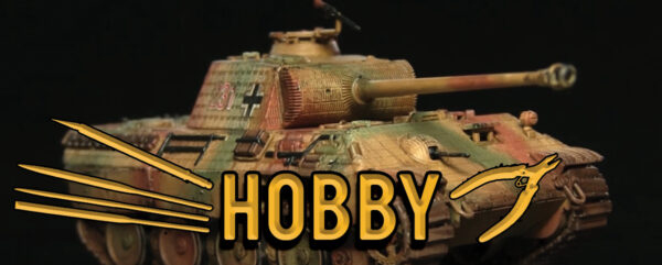 Hobby: Video tutorials by Pete the Wargamer
