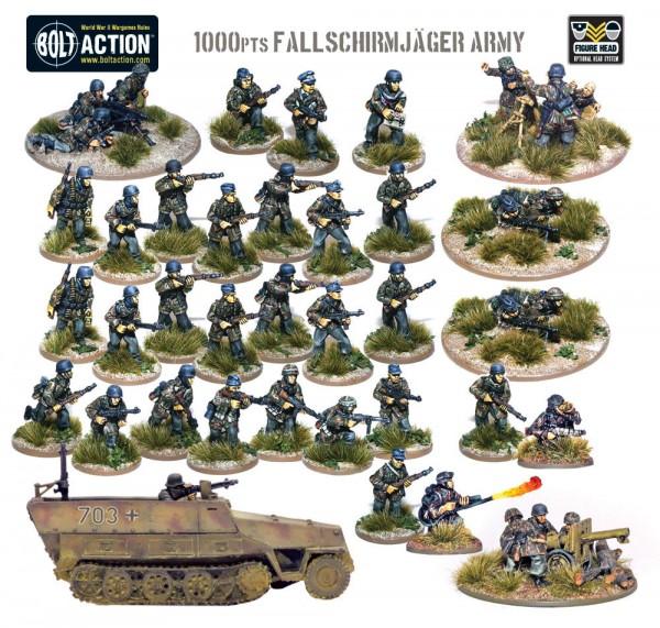 rp_1000pts-FJ-army.jpg