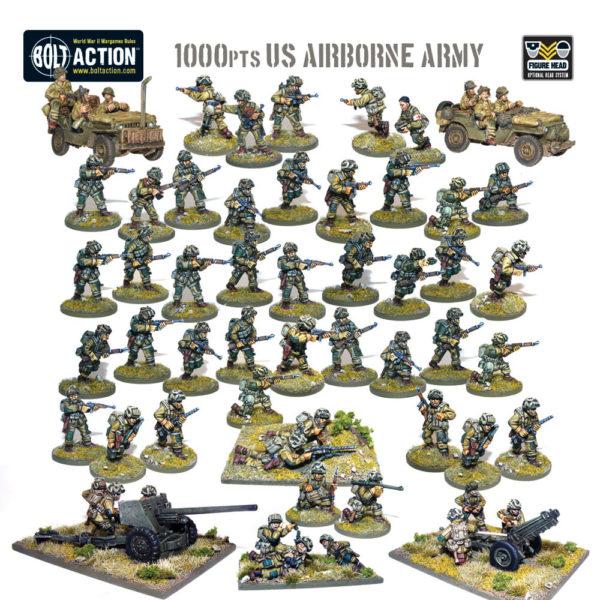 rp_1000pts-US-Airborne-army.jpg