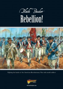 rp_Rebellion-front-cover.jpg