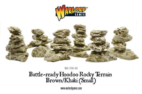 rp_WG-TER-65-Small-Brown-Hoodoos.jpg