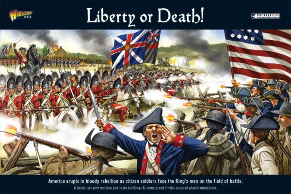 rp_WGR-START-01-Liberty-or-Death-cover.jpg