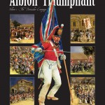 ALbion Triumphant Volume One