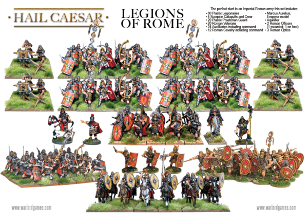 rp_legions-of-rome-army-deal.png