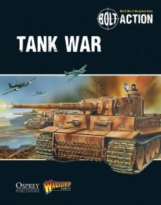 rp_tankwar_copy.jpg