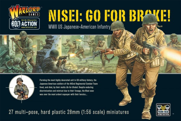 """Though 'Ombres"" in Normandy, Août 1944 Wgb-ai-04-nisei-cover-600x403"