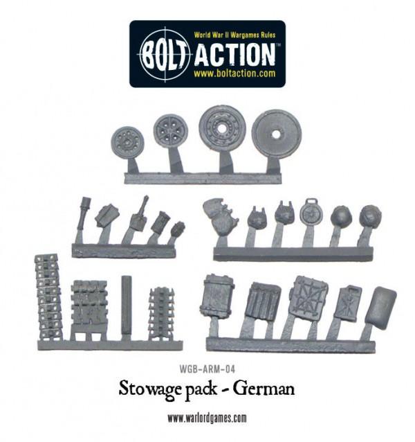 rp_wgb-arm-04-german-stowage-pack.jpeg