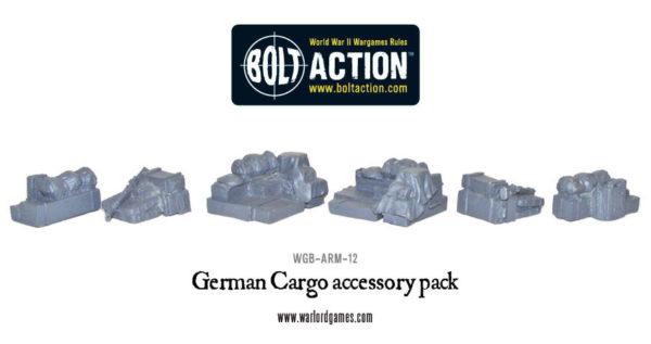 rp_wgb-arm-12-german-cargo-pack.jpeg
