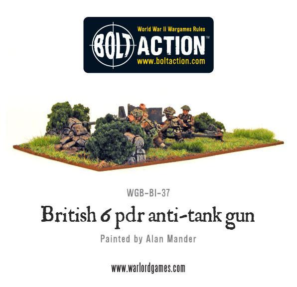 rp_wgb-bi-37-6pdr-at-gun-cb.jpeg