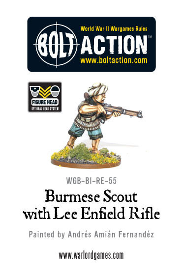 rp_wgb-bi-re-55-burmese-scout-lee-enfield-a.jpeg