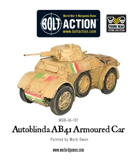 rp_wgb-ia-101-autoblinda-ab21-armcar-b.jpeg