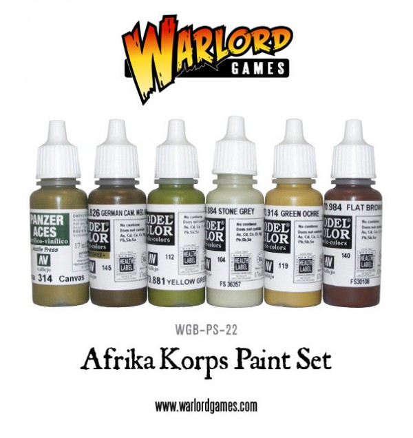 rp_wgb-ps-22-dak-paint-set.jpeg