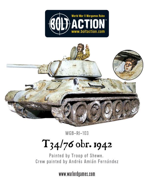 digital armies of the soviet union pdf torrent