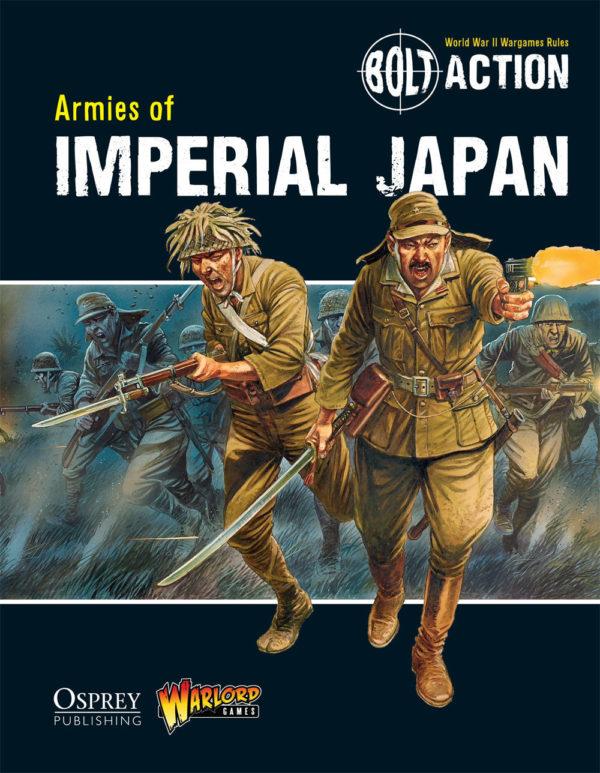 rp_ao-japan-cover_683fa7a9-ce63-4344-ba7b-bf7f777145e8.jpeg