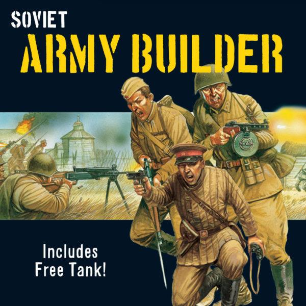 rp_Army-Builder-soviet.jpg