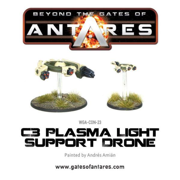 rp_WGA-CON-23-C3-Plasma-Light-Support-Drone-a.jpg