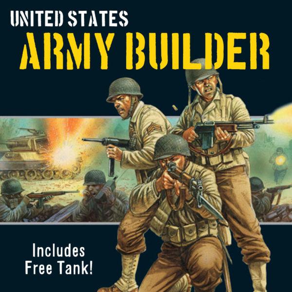 rp_Army-Builder-US.jpg