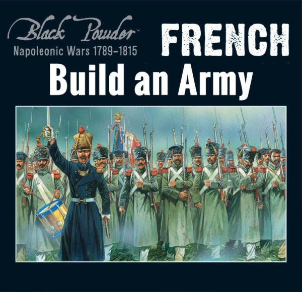 rp_Napoleonic_French_Build_an_Army.jpg