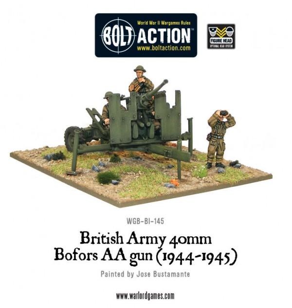 rp_wgb-bi-145-bef-bofors-mk3-gun-a_2.jpeg