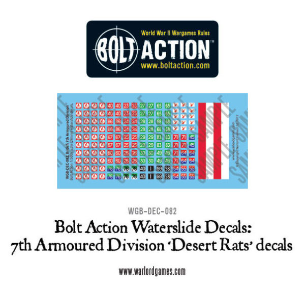rp_wgb-dec-082-desert-rats.jpeg