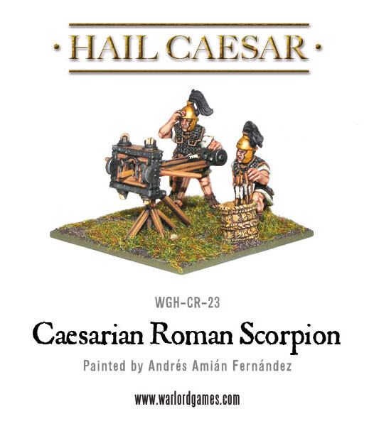 rp_wgh-cr-23-caesarian-roman-scorpion-b_1.jpeg