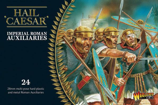 rp_wgh-ir-05-imperial-roman-auxiliaries-a.jpeg