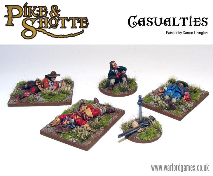 Casualties_Pack
