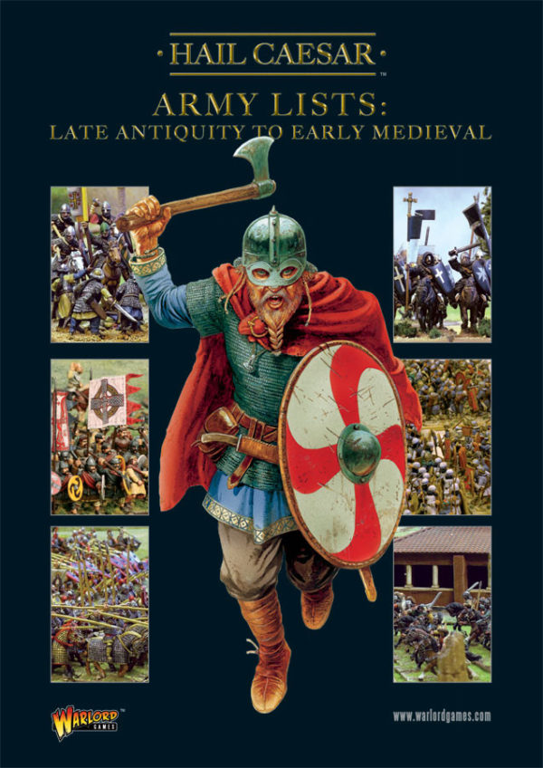 rp_hail-caesar-army-lists-late-antiquity-to-early-medieval-9048-p.jpeg
