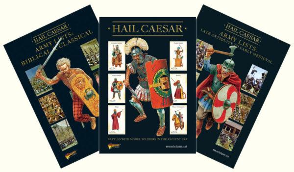 rp_hail-caesar-book-covers.jpeg
