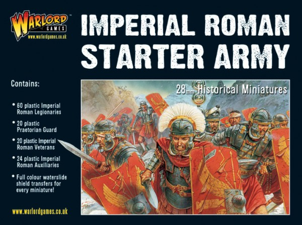 rp_imperial-roman-starter-army-_3_-3063-p.jpeg