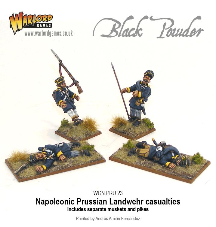 Landwehr