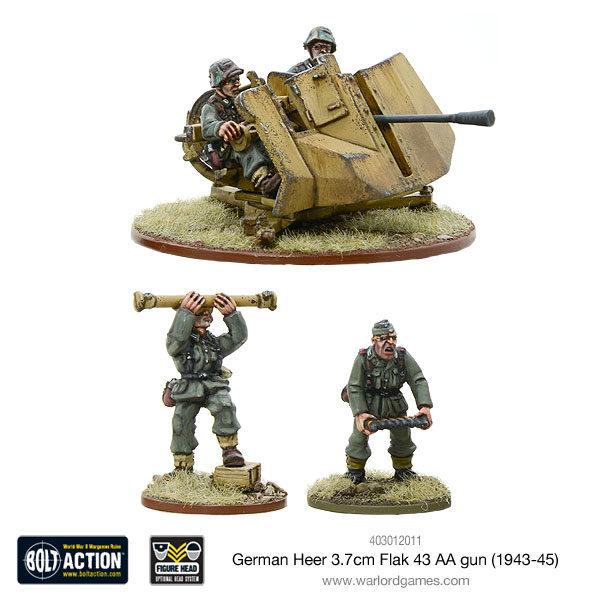 403012011-German-Heer-3.7cm-Flak-43-AA-gun-(1943-45)-02