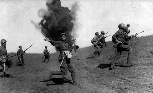 Soviet-Attack.jpg