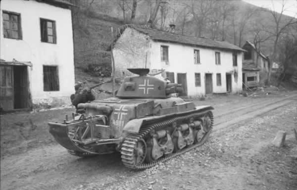 Renault 35