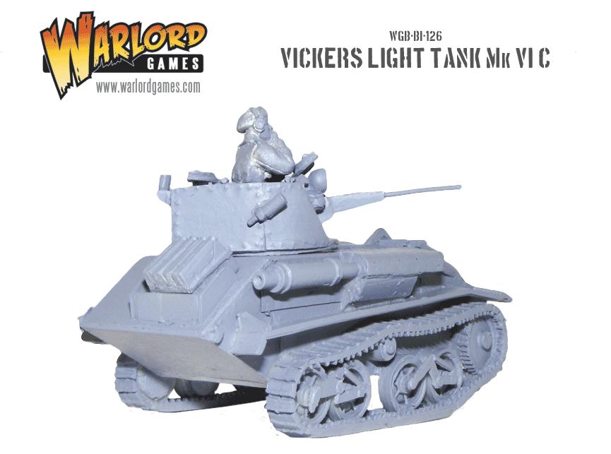 Vickersb